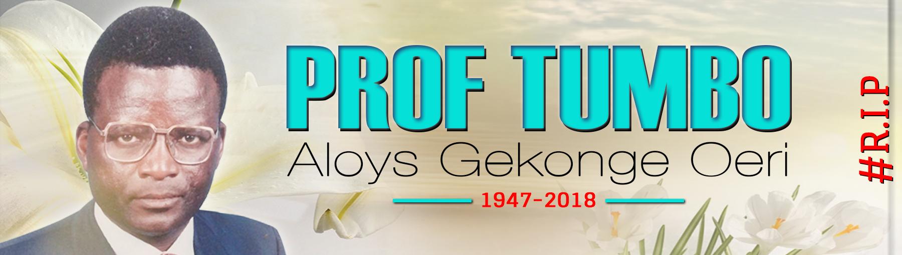 Banner – Enock Boraya