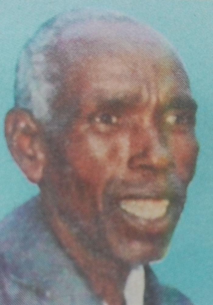 mukula