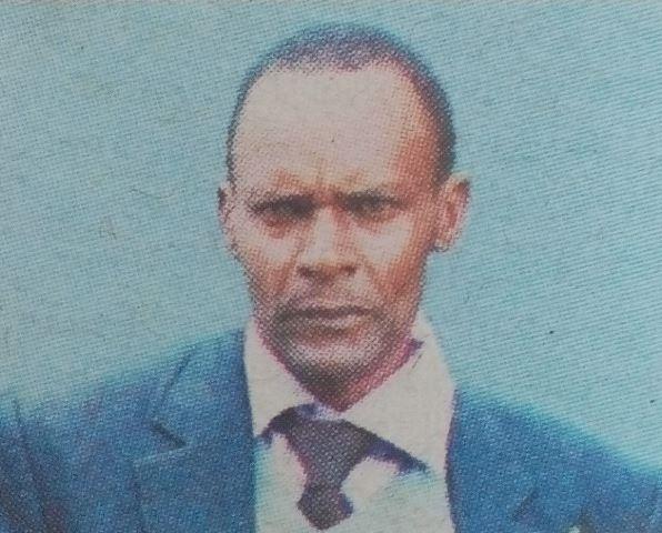 John Mwaniki (1)