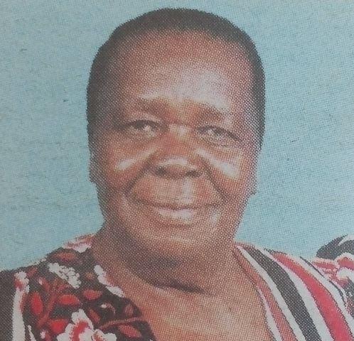 Mama Penina (1)