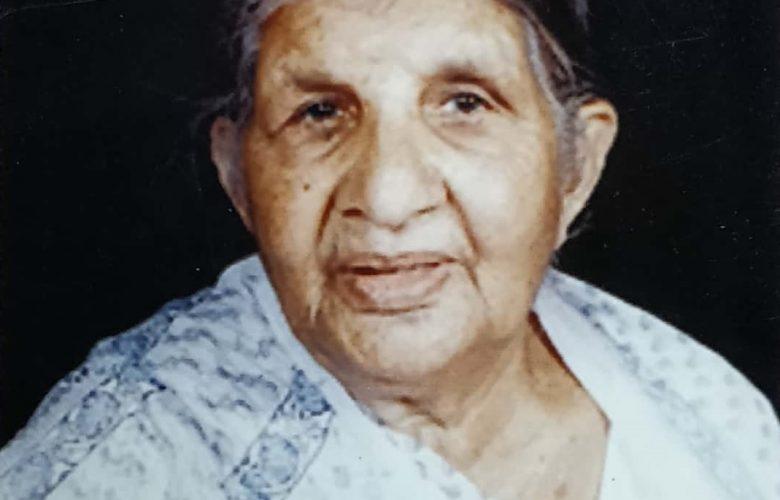 Mrs.-Lilavati-Lakhamshi-Shah1