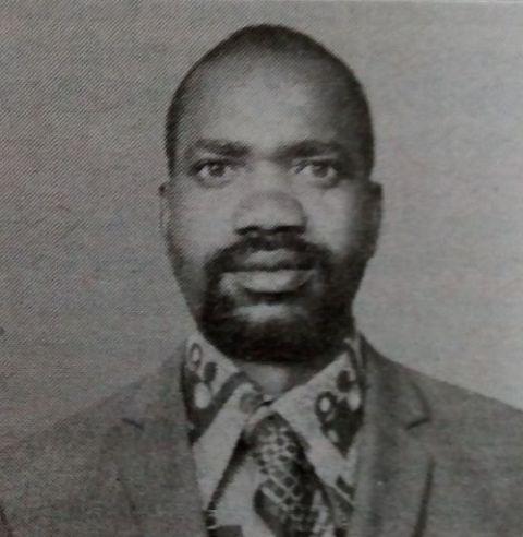 mzee charles maheli1