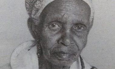 mama teresa1