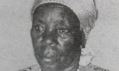 tabitha muthoni1